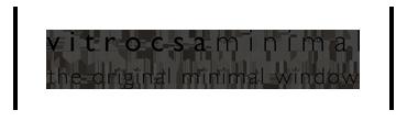 Vitrocsa Minimal UK, Official VITROCSA UK Partner